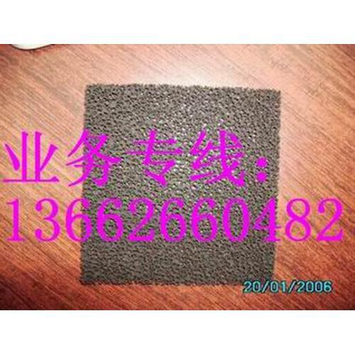 活性炭网、活性炭过滤网