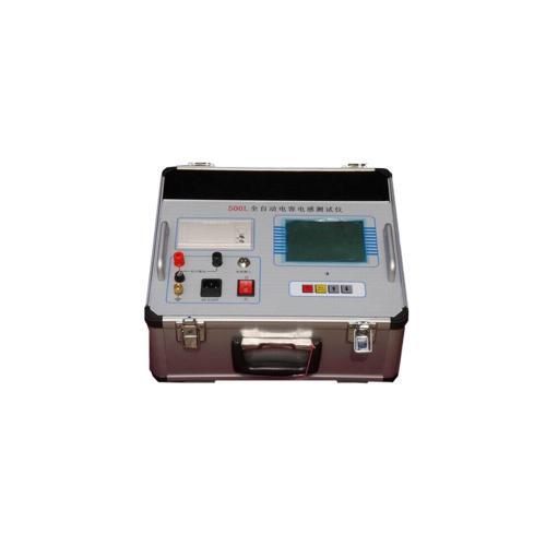 SXDR-Q电力电容测试仪