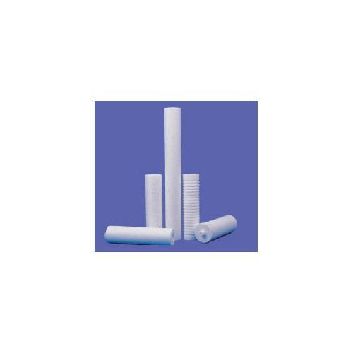 饮水机折叠式滤芯,折叠式滤芯销售