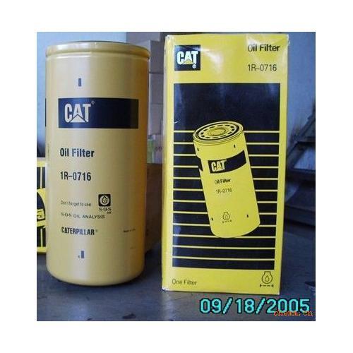 卡特滤芯1R-0762