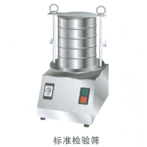 HY-200检验筛