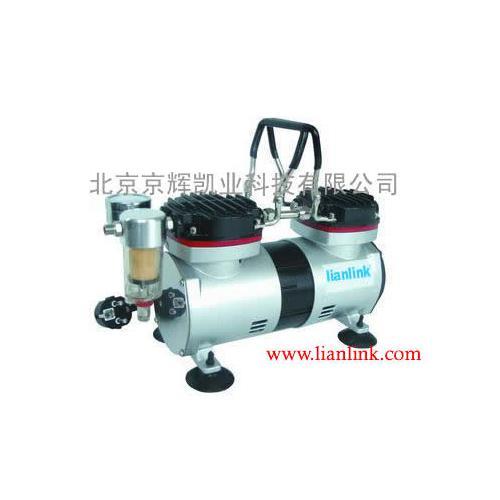 无油真空泵 TT33A