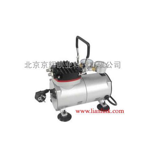隔膜真空泵 TT20