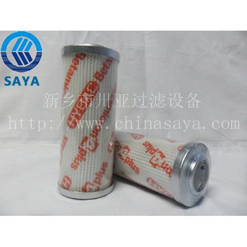 00301360滤芯 滤油车滤芯