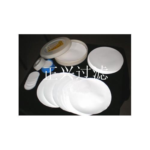微孔滤膜(混纤,PP,等各种材质)