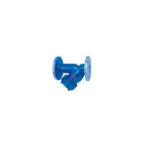 蒸汽过滤器-蒸汽气水分离器