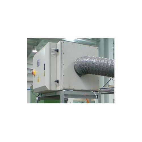 油雾清洁油雾清洁器(电子式)