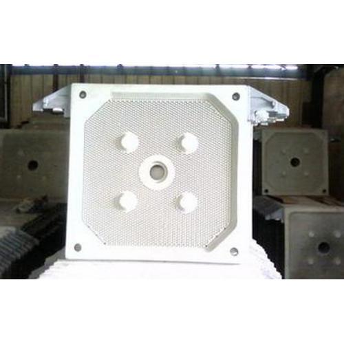 供应压滤机滤板