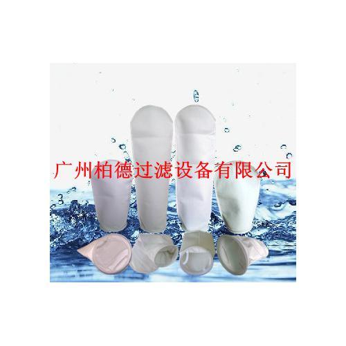 电镀液除油吸油过滤袋180*450MM