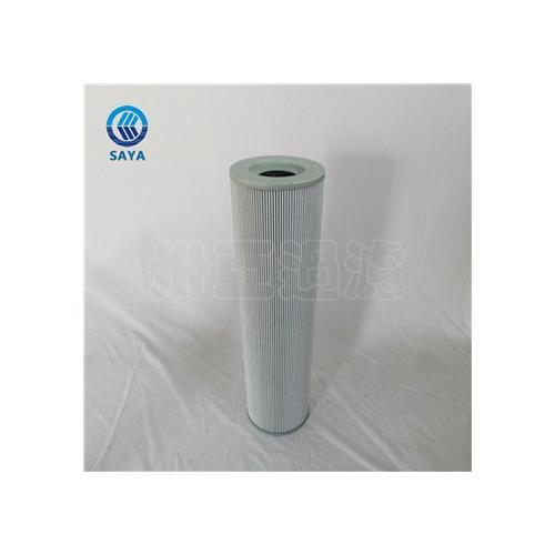 电厂滤芯LH0060R020BN/H过滤器、采用玻璃纤维