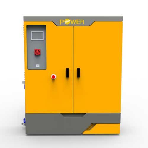 KBH2100数据中心发电机组燃油过滤净化装置,自动滤油机