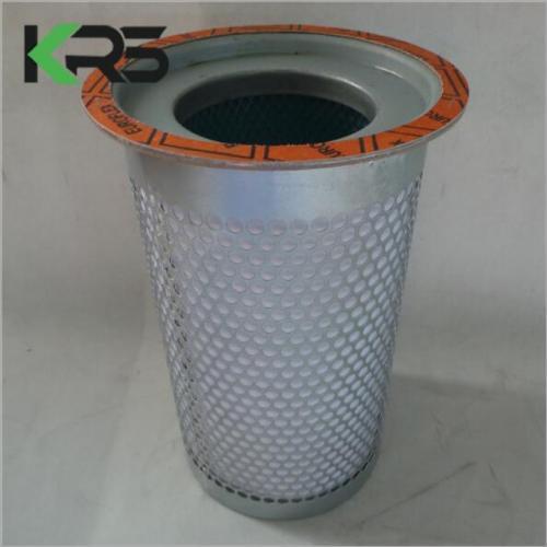 伯格空压机油分575000101油气分离器滤芯使用寿命长