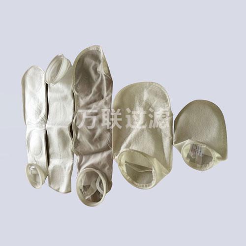 聚四氟乙烯(PTFE)滤袋