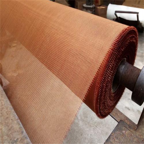 铝材厂用铝水过滤网 耐高温铁水过滤网 铸造液滤网