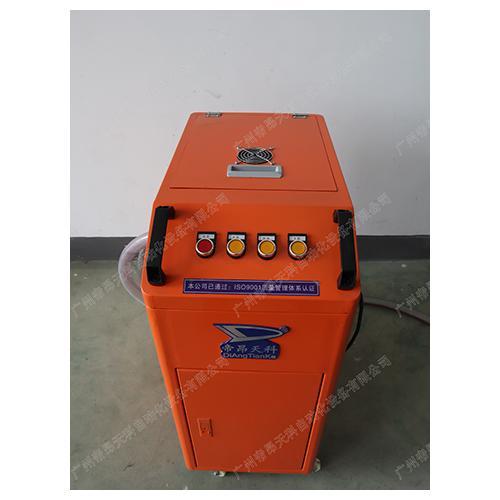 油水分离器,CNC机床油水分离