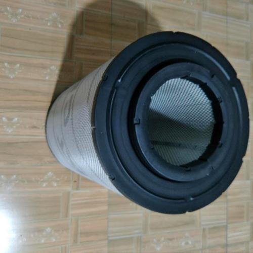 K3662空气滤芯工程机械替代卡特发电机空滤
