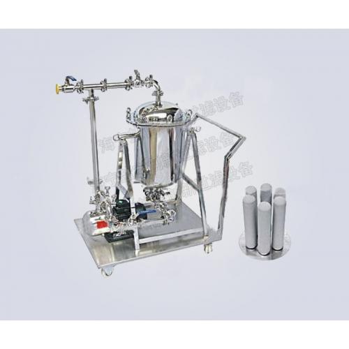 保温加热钛棒龙8国际电脑版器