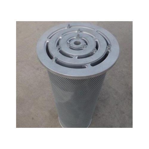 润滑油不锈钢滤网LY48/25