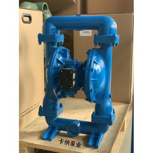 SANDPIPER气动隔膜泵